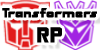 Transformers-RP's avatar