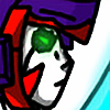 transformers-scart17's avatar