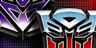 Transformers-x-You's avatar
