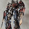 transformers1945's avatar