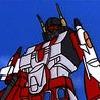 Transformers80s's avatar