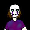 transformersfan84's avatar