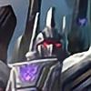 TransformersFanCo328's avatar