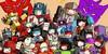 TransformersFTW's avatar