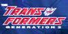 TransformersGen2