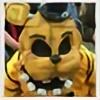 Transformersgirl1234's avatar