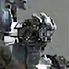 Transformersgirl4538's avatar
