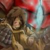 transformersgirl5555's avatar