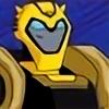 Transformersis's avatar