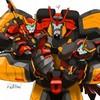 TransformersLover15's avatar