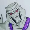 transformersmix's avatar