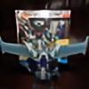 transformersnewfan's avatar