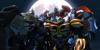 TransformersPrime-FC