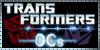 TransformersPrimeOCs