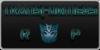 TransformersRolePlay's avatar