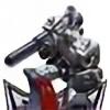 transformerwars's avatar