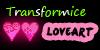 TransformiceLoveArt