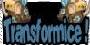 TransformiceLovers's avatar