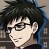 Transformo's avatar