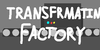TransfrmationFactory