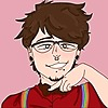 TransFrog's avatar