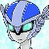 TransHinageshi's avatar