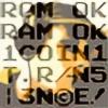 Transi3nce's avatar