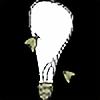 transient-hand's avatar