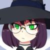transient-light's avatar