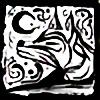 Transientfox's avatar
