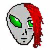 transientriot's avatar