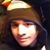 TransientVenture's avatar
