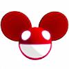 transik555's avatar