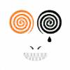 Transilvanec's avatar