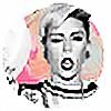 TransilvaniaEditions's avatar