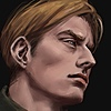 TransilvanianRose's avatar
