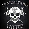 TransilvaniaTattoo's avatar