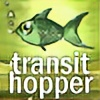 Transit-hopper's avatar