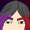 TransKas's avatar