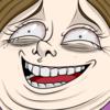 TranslucentChick's avatar