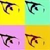 translucentDYNAMITE's avatar