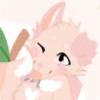 translucentsucculent's avatar