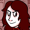 TransLucidComic's avatar