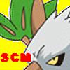 Transmech-SCM's avatar