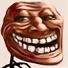 transmitdistort's avatar