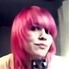 Transmittah's avatar
