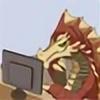Transmorphic-Wyvern's avatar