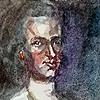 transmuth's avatar