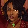 transmutis's avatar