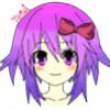 Transocute's avatar